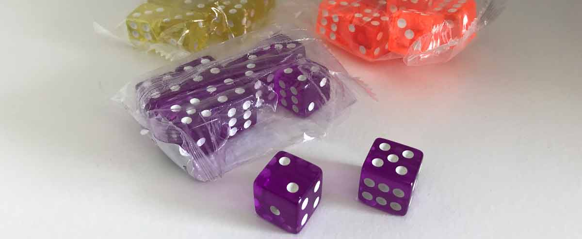 dados-colores-juegos-baratos