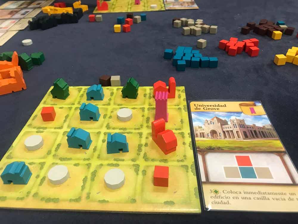 juego-de-mesa-tiny-towns