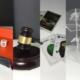 juegos-mesa-accesorios-comprar-aliexpress