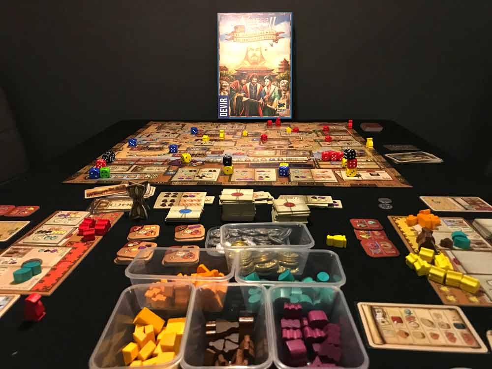 marco-polo2-juego-mesa