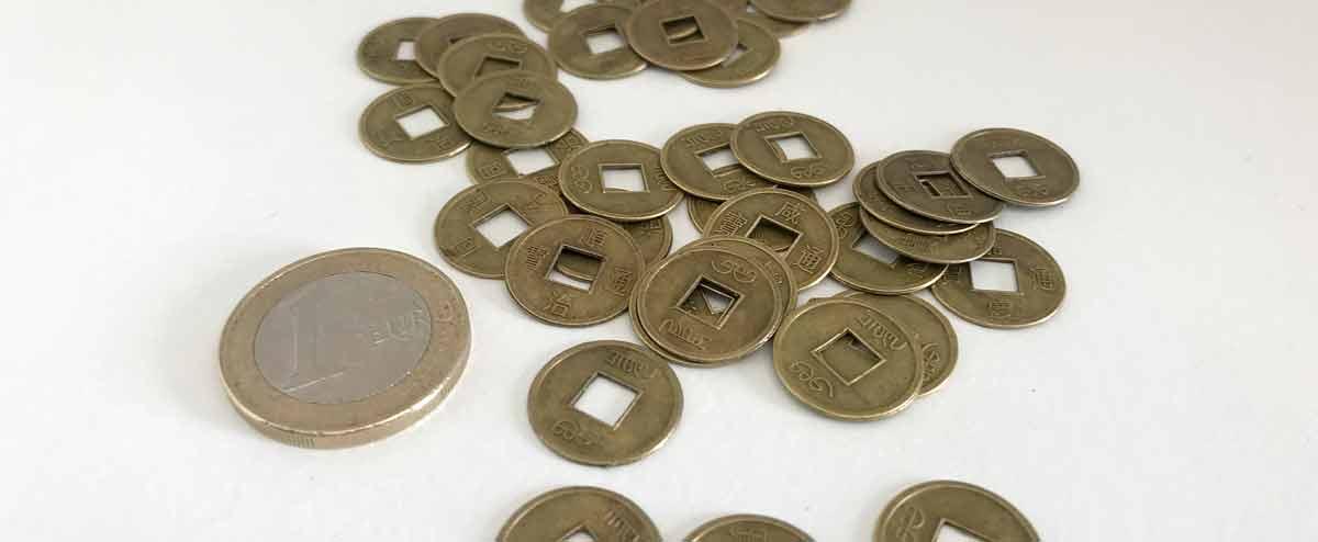 monedas-chinas-baratas-juegos-mesa