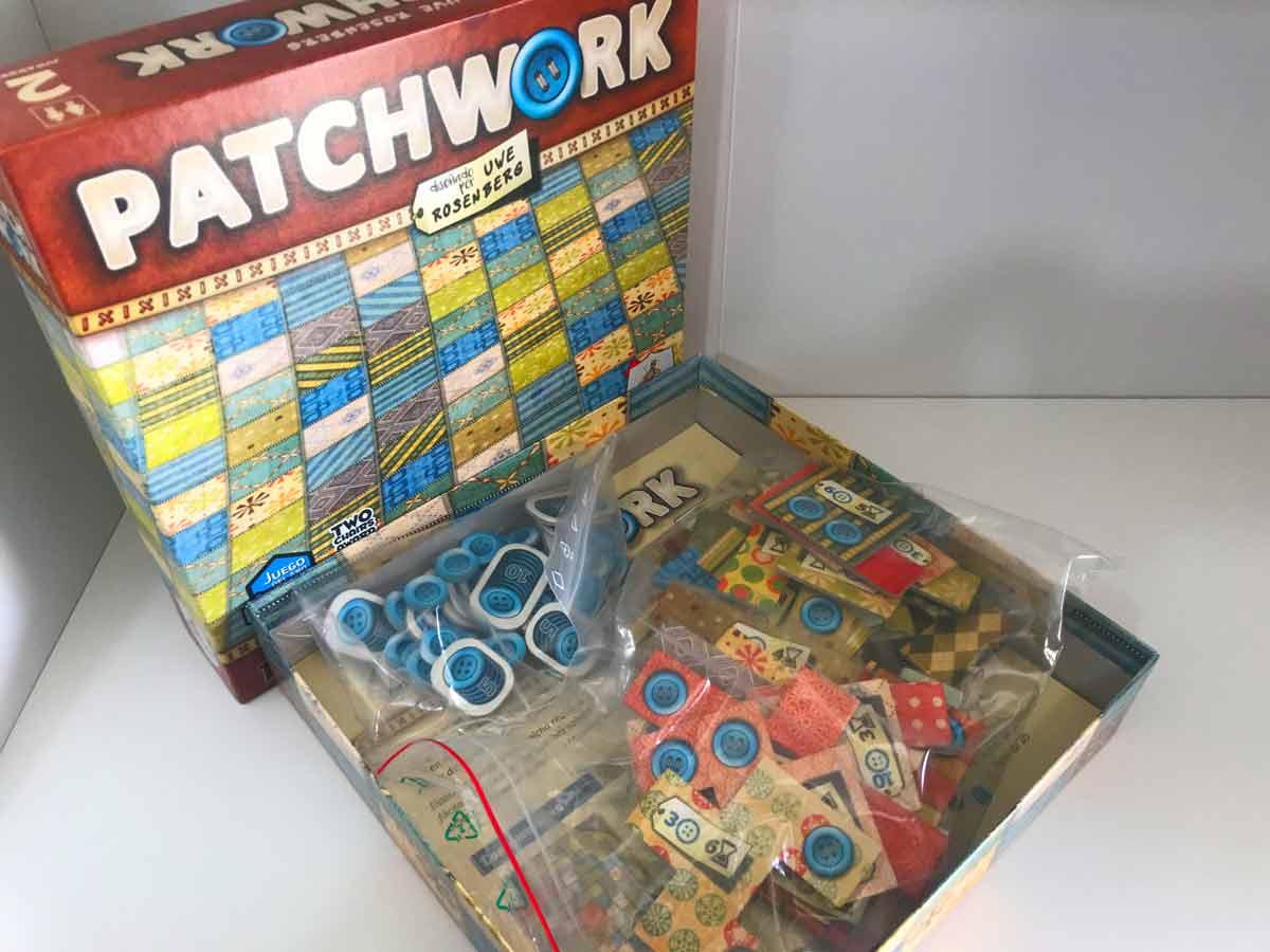 patchwork-juego-de-mesa