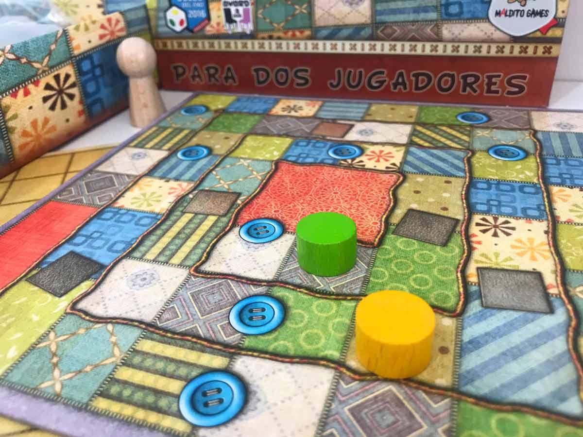 patchwork-juego-de-mesa2
