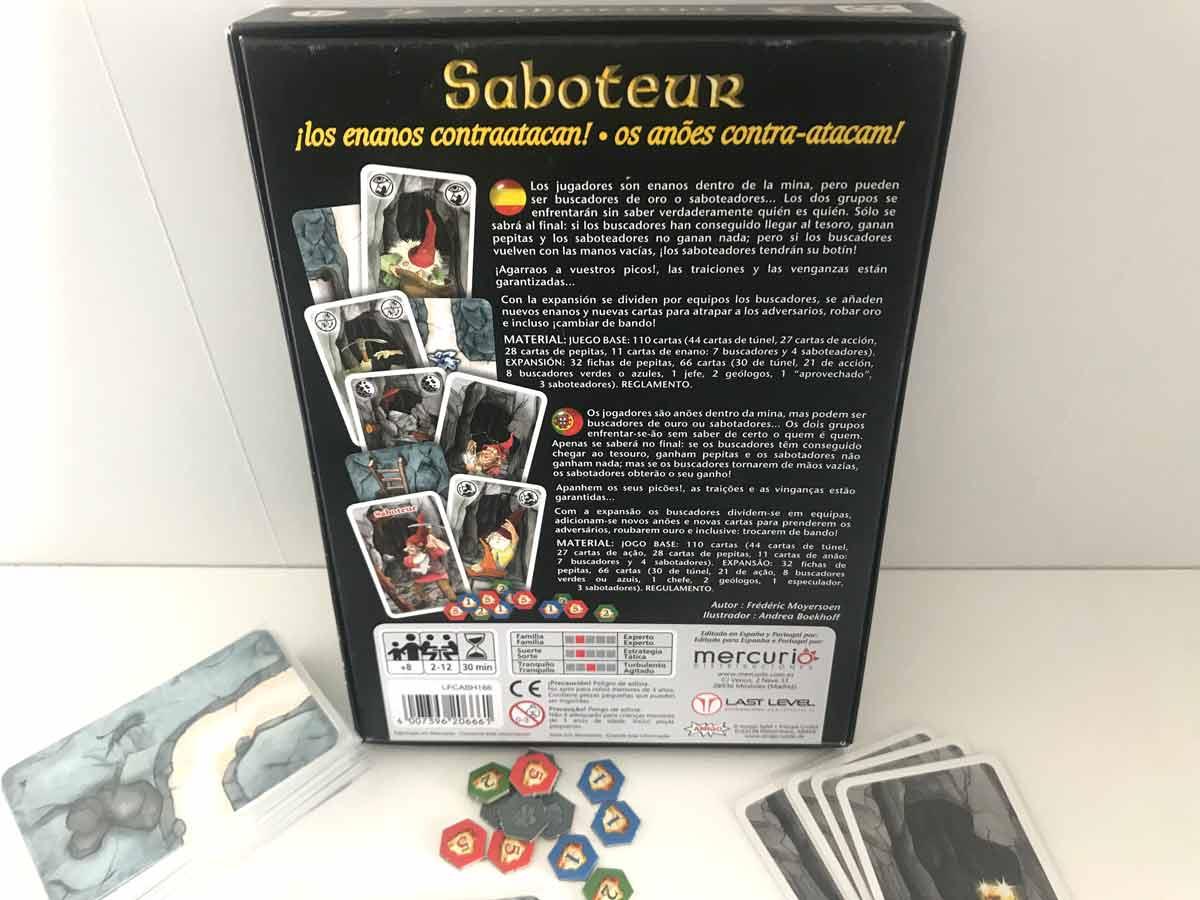 saboteur-juego-de-cartas2