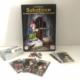 saboteur-juego-de-cartas3