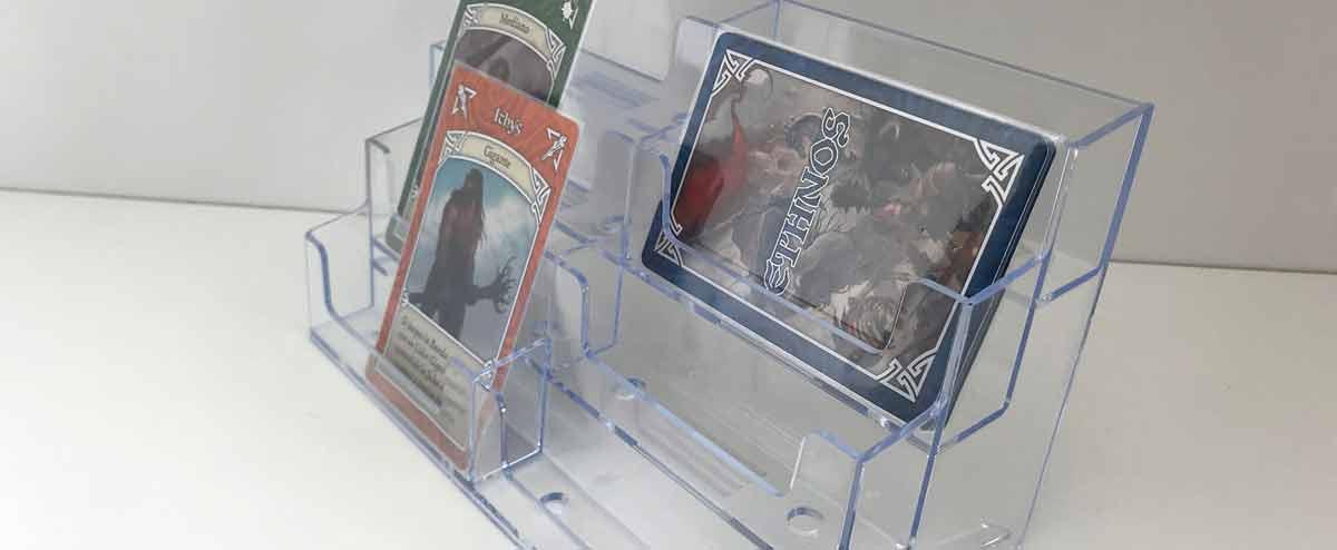 soporte-para-cartas-juegos-mesa-barato
