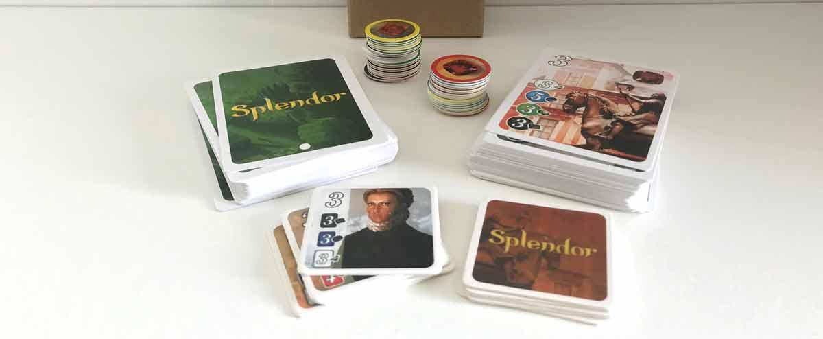 splendor-juego-mesa