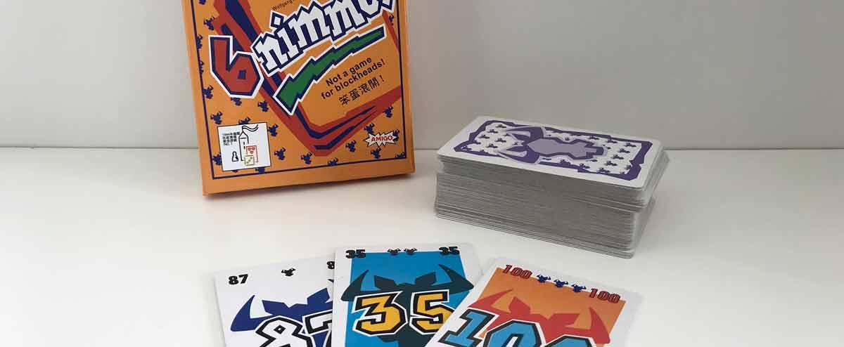 toma6-juego-cartas