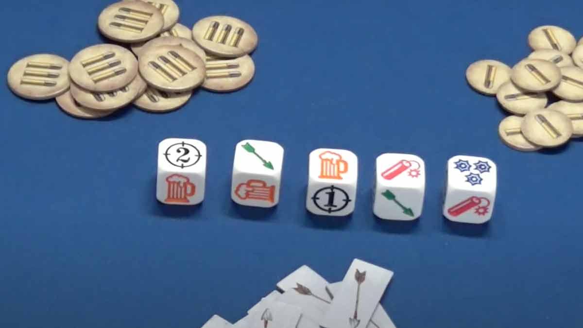 bang-juego-cartas-dados-mesa