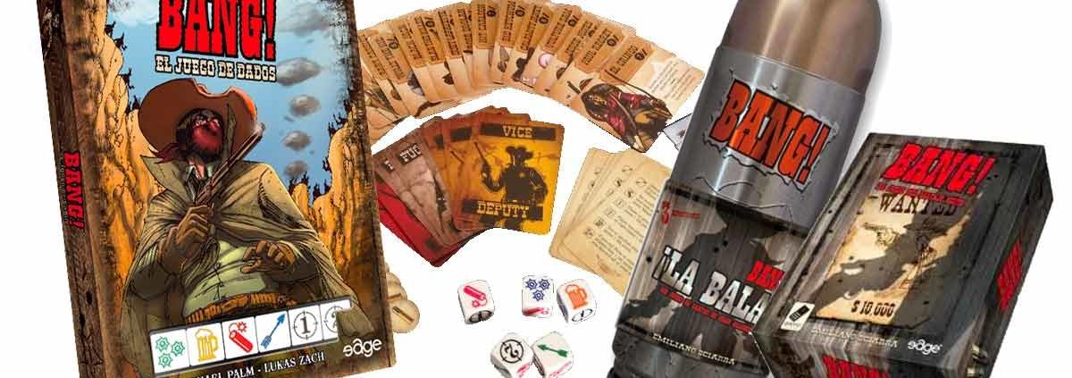 bang-juego-cartas-mesa-duel-dados