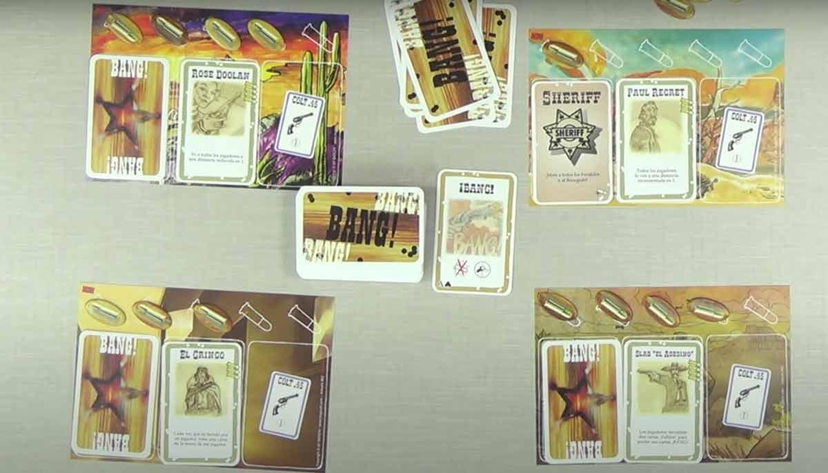 bang-juego-cartas
