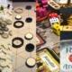 juegos-mesa-seleccion-marzo2020