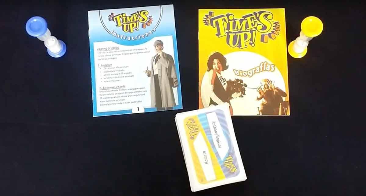 times-up-juego-de-mesa-cartas
