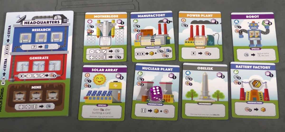 fantastic-factories-juego-mesa