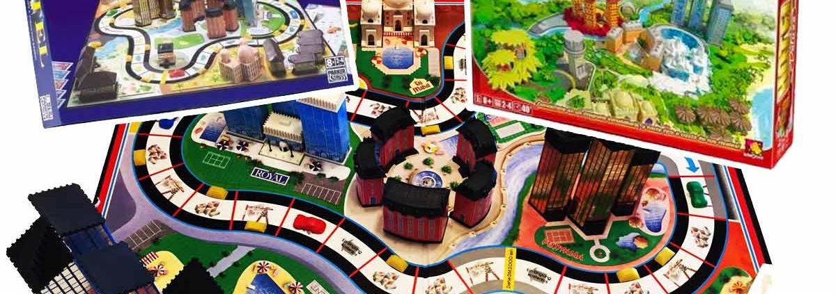 hotel-juego-de-mesa