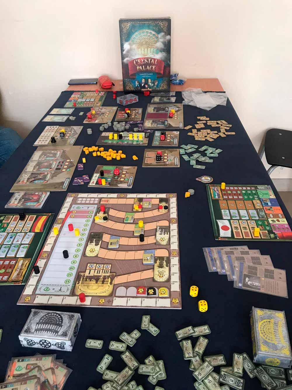 crystal-palace-juego-mesa