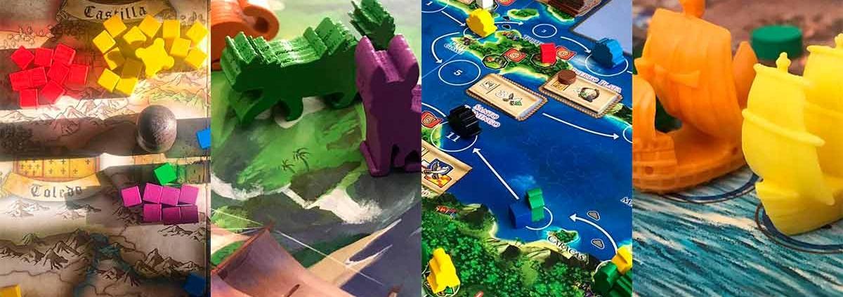 juegos-de-mesa-junio-mini-resenas2020