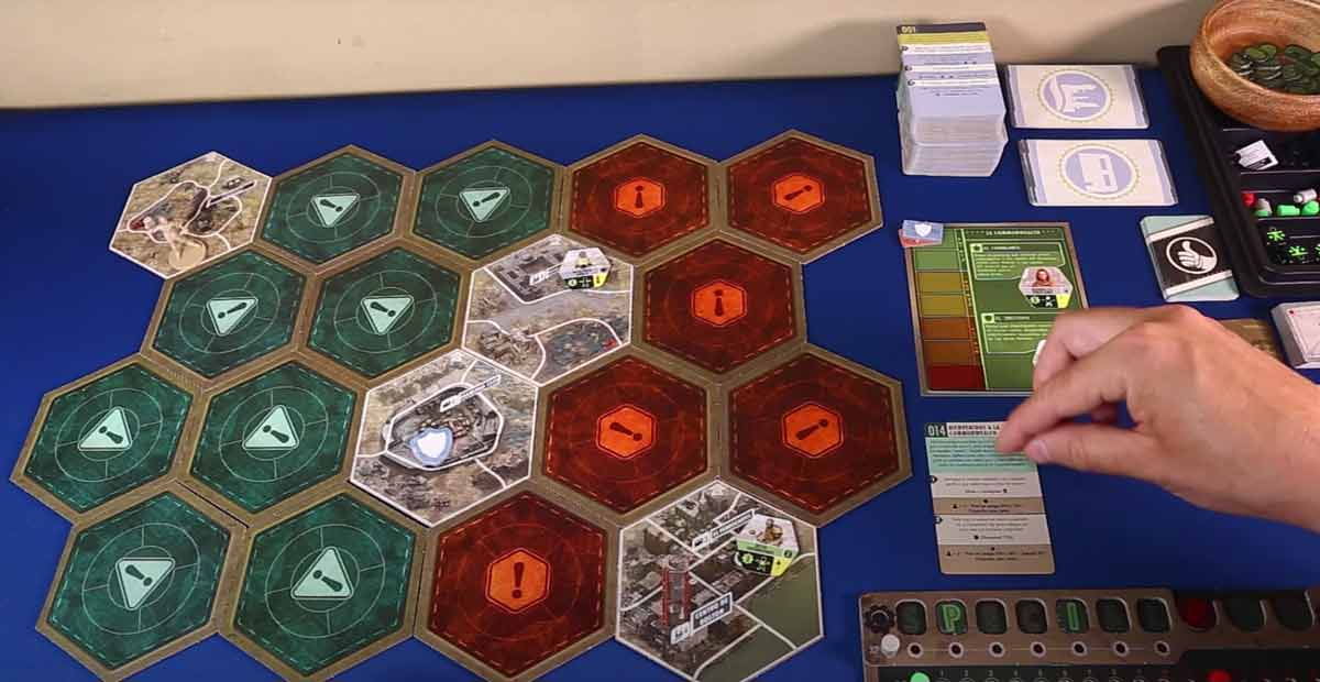fallout-juego-mesa-resena
