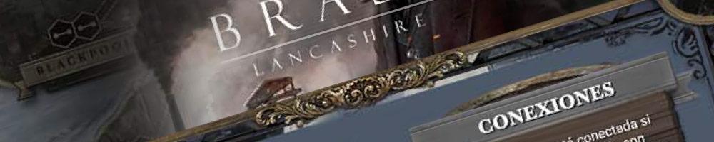 hoja-ayuda-brass-lancashire