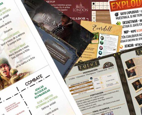 hojas-ayuda-juegos-de-mesa-gratis
