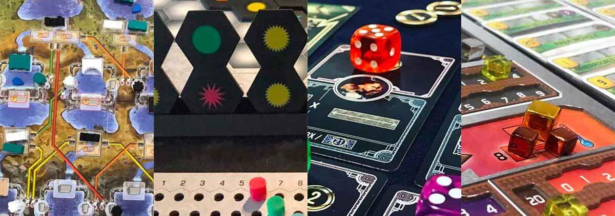 juegos-mesa-mini-resenas-julio