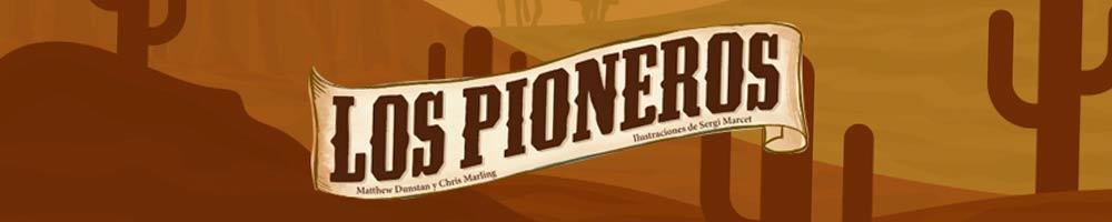los-pioneros-hoja-ayuda