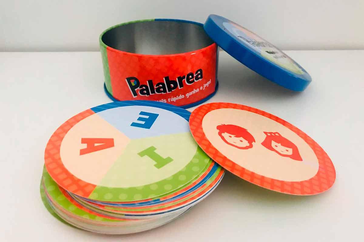 palabrea-juego-mesa-cartas2