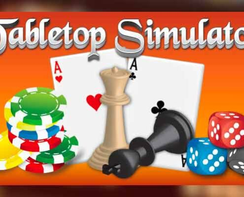tabletop-simulator-como-jugar-tutorial