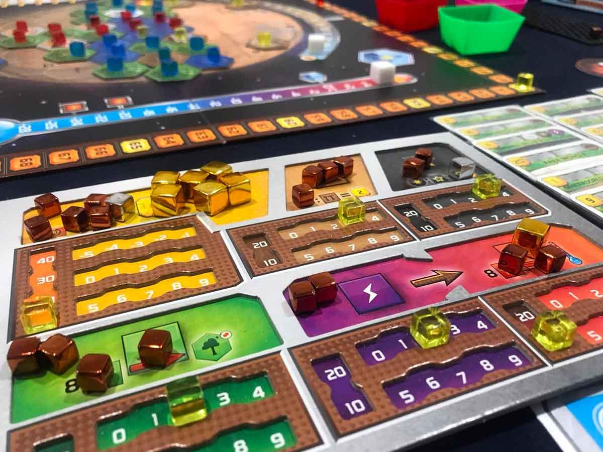 terraforming-mars-juego-mesa
