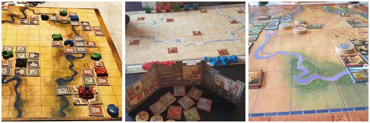 tigris-eufrates-juego-mesa-knizia2