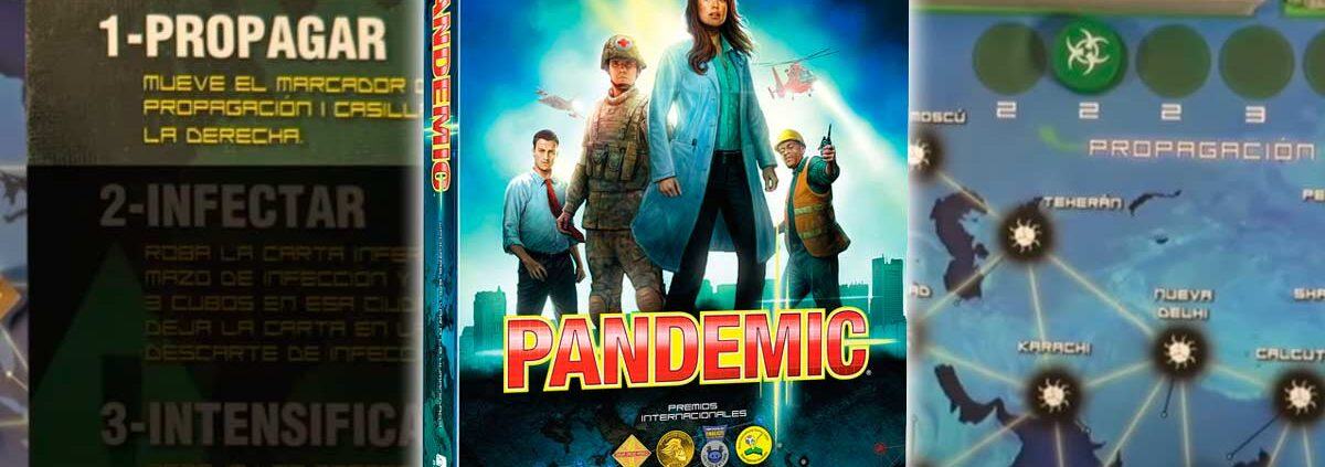 pandemic-juego-mesa