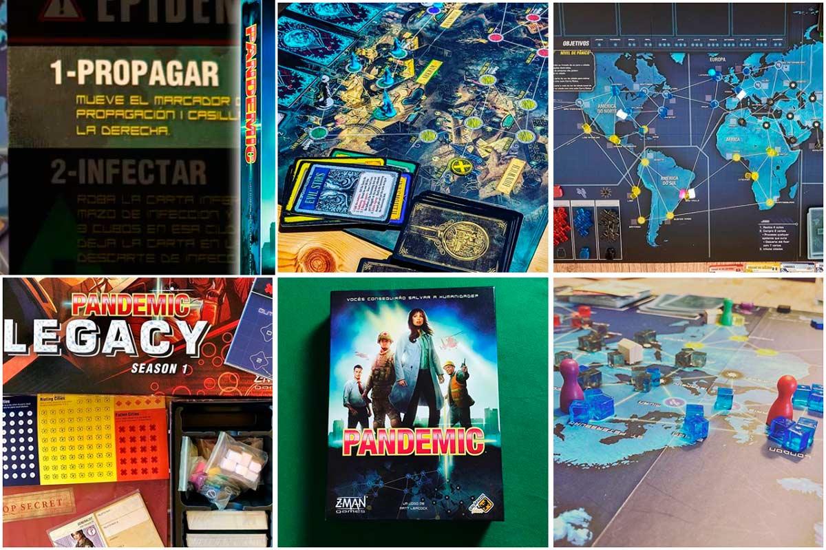 pandemic-juego-mesa-resena-como-juega