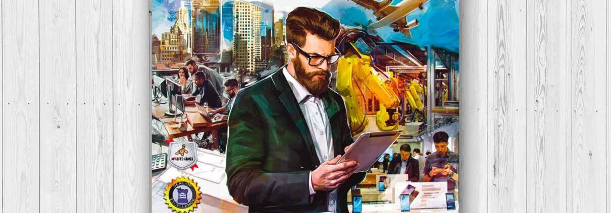 smartphone-inc-juego-mesa-resena-opiniones