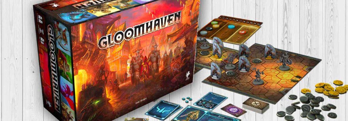 gloomhaven-espanol-juego-mesa-resena-comprar