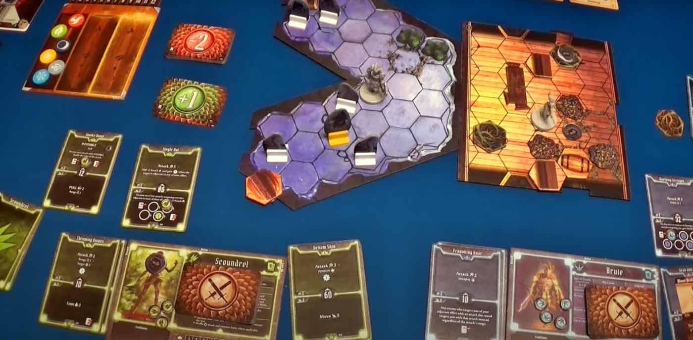 gloomhaven-partida-como-jugar-resena