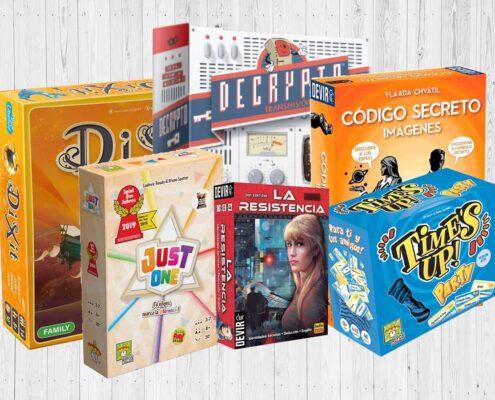 mejores-juegos-mesa-party-fiesta