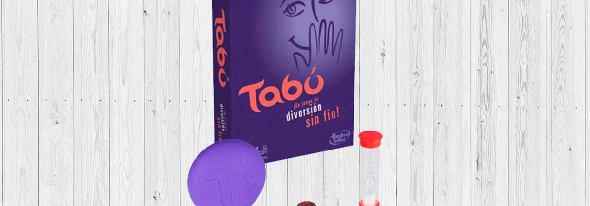 tabu-juego-mesa