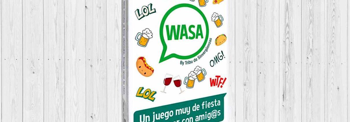 wasa-juego-mesa