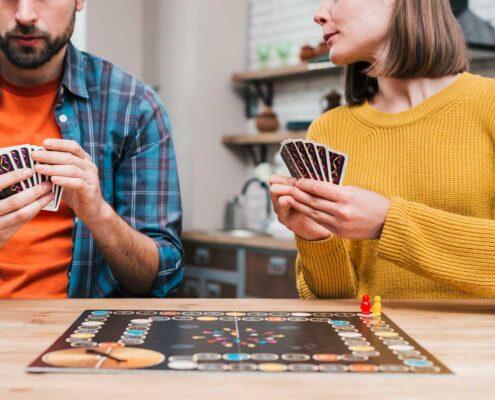 como-hacer-juego-mesa-cartas