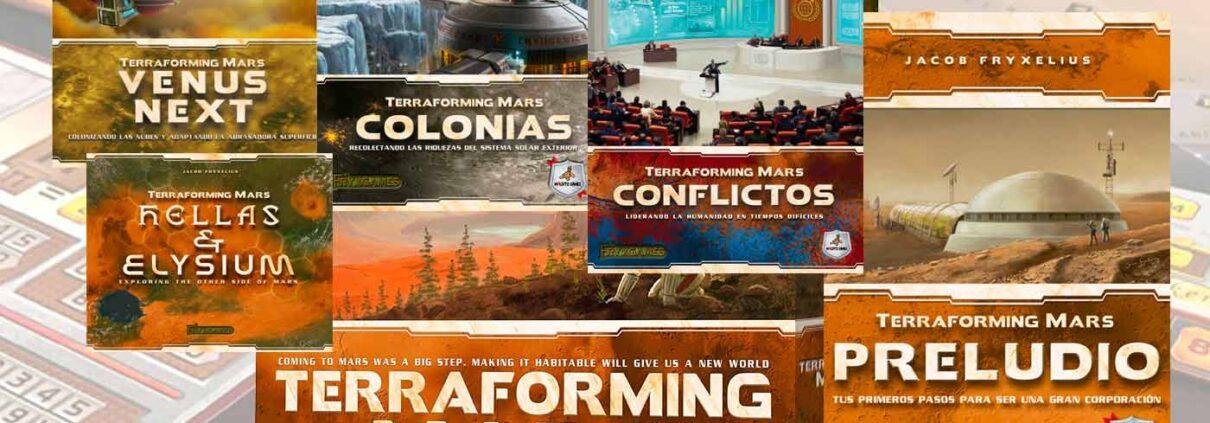 terraforming-mars-juego-mesa-expansiones-mejores