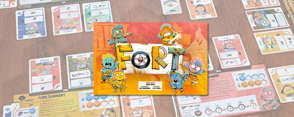 fort-juego-mesa-cartas