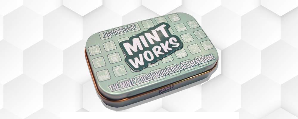 mint-works-juego-mesa