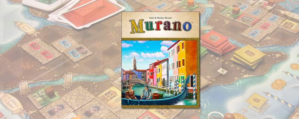 murano-juego-mesa