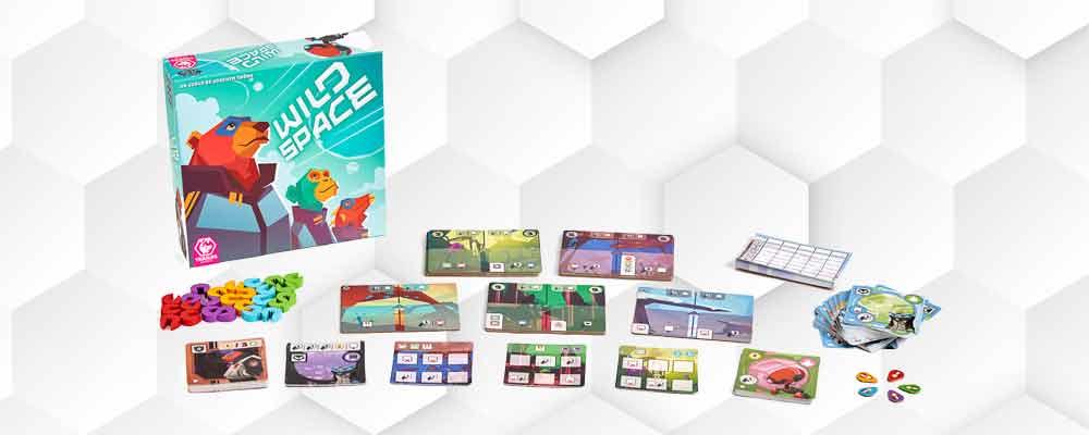 wild-space-juego-mesa