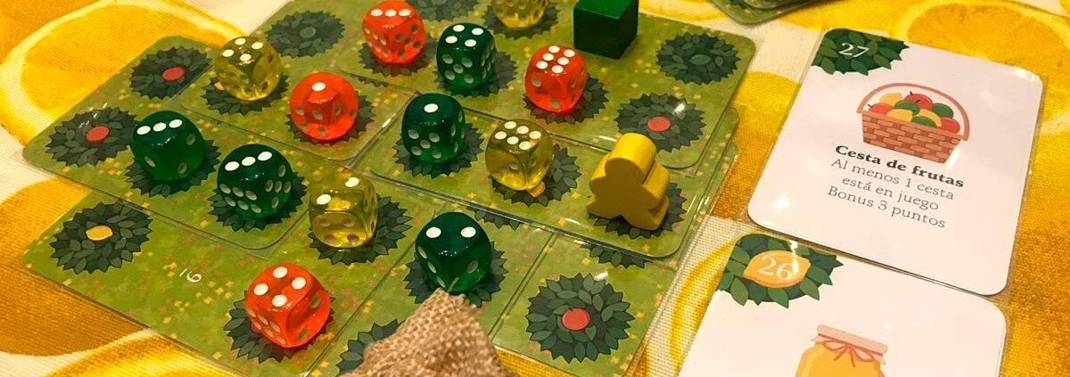 grove-juego-mesa-solitario