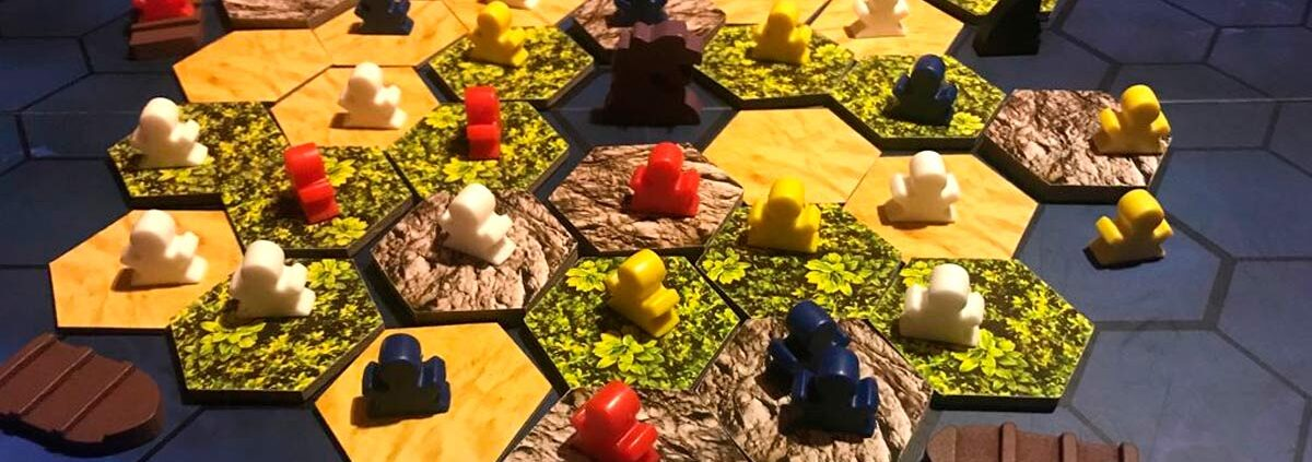 the-island-juego-mesa