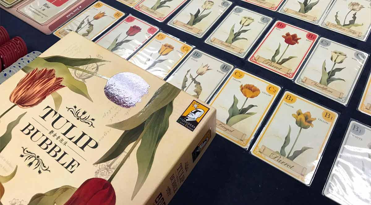 tulip-bubble-juego-mesa