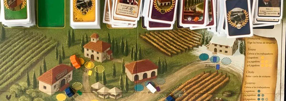 viticulture-juego-mesa-colocacion-trabajadores