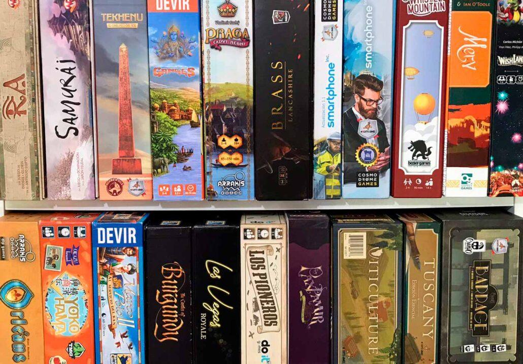 mejores-juegos-mesa-ludoteca-tiratu