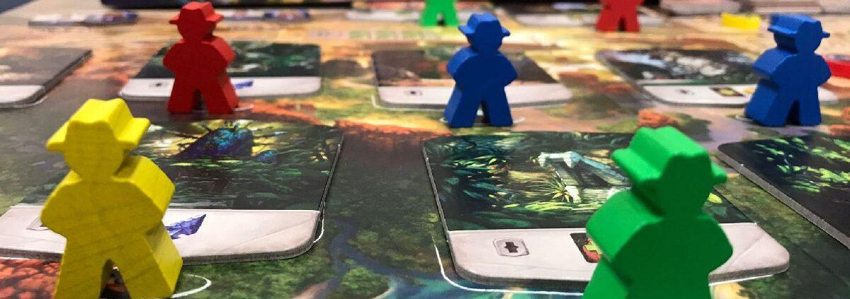 ruinas-arnak-juego-de-mesa